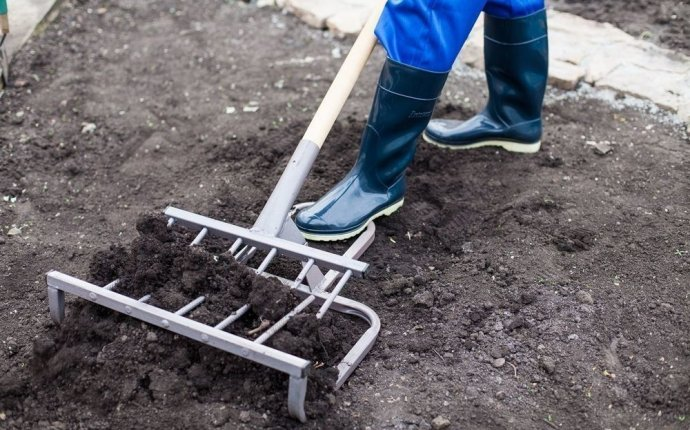 Чудо лопата КРОТЧЕЛ 480мм рыхлитель земли за 1100.00 руб. от
