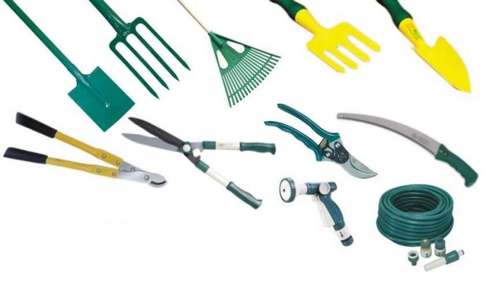 Инструменты для сада - Gardening Tools Garden Equipment Go Argos