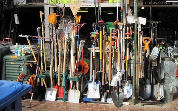 Наш магазин - Наш магазин | МастерСад - студия городской флоры