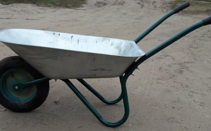 Садовая тачка - Сравнить цены на все товары Садовая тачка с Twenga