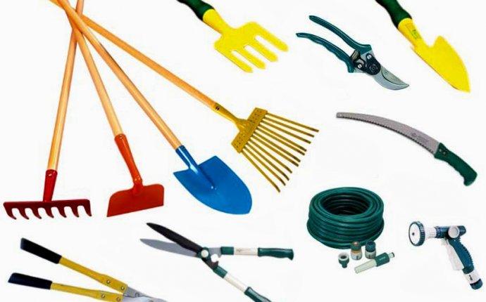 Садовый инструмент (инвентарь) — интернет-магазин инструментов и