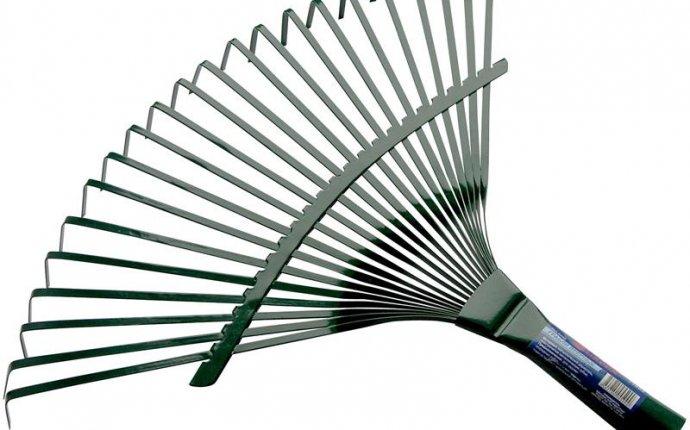 Садовый инструмент оптом от производителя | USP
